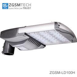 2015 новых пунктов 100Вт Светодиодные лампы для установки вне помещений