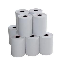 Rullo del documento termico per la stampante di posizione