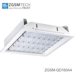 lampada chiara di 160W LED per la stazione di servizio del montaggio messo
