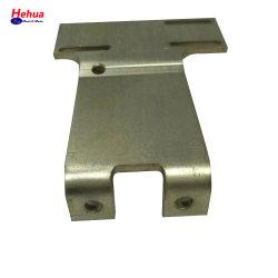 Alta precisión de OEM Auto lámina metálica pieza de estampado de molde