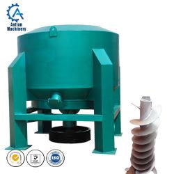 Machine van Hydrapulper van de Lijn van de Kop van het toiletpapier de Verpulverende