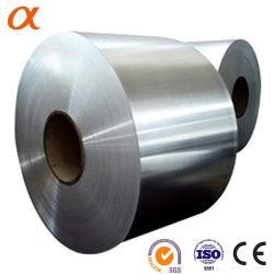 Aluminiumring des Zubehör-beste Preis-Dekoration-Material-1060