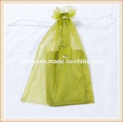Wasserdichte Polyester-Gepäck-Gepäck-Fall-Marke für das Reisen