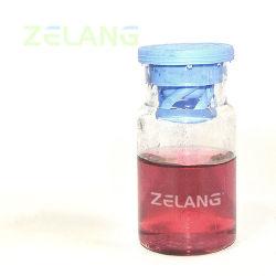 Fabricant de la peau du raisin rouge/extraire/FDA ; ISO22000;;; SGS Halal Kasher