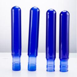 プラスチックプレフォーム5ガロン55mm (55スナップ)、90mm 110mm - 100%年のバージンペット樹脂