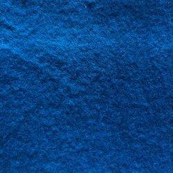 De goedkope Gebreide Stof van de Rek van Sportwear Legging van de Yoga van de Prijs van de Fabriek Viscose