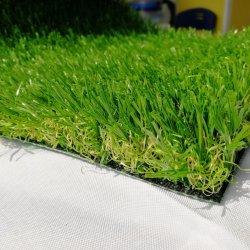 Jardín Interior falso hierba artificial para la Decoración de pared de la Hierba de Moss
