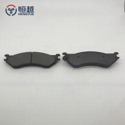 自動AccessoryかCar Parts Pad/Non-Asbestos Brake/Professional Mass Export Customization/Chery Car Parts