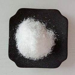 Mayorista minorista de venta caliente farmacéuticos de alta calidad de acetato de clorhexidina intermedio CAS 56-95-1