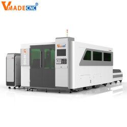 ファイバカッティングマシン保護カバー金属加工