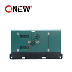 10kw 12kVA 12kv Electrogene Gen Potencia del viento Ricardo Kofo refrigeración Generador Diesel Precio