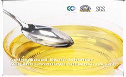 Polyamine de Inhibitors van de Schalie voor de Toepassing van de Vloeistoffen van de Boring