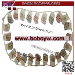 Рождественские украшения праздника оформление Иву рынка производителей товаров службы доставки (B5114)