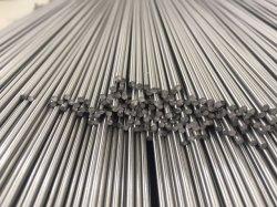 TIG 용접을%s ASTM B863 CP Erti 2 티타늄 철사
