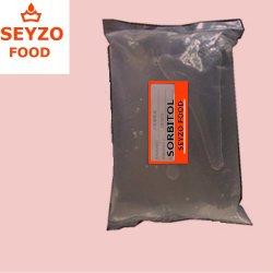 Sorbitol zoals Premixes en de Versterkers en de Verbeteraars van de Suiker voor de Verwerking van het Voedsel Inustry