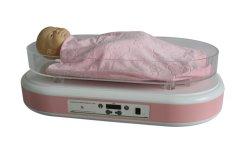 Unità infantile di Phototherapy delle attrezzature mediche, unità del LED LED Phototherapy da vendere (MSLHD08)