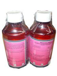 Acetamipride 20% SL de inseticida eficaz