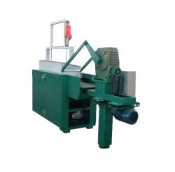 機械木製のルーター機械を処理するボードのShavings
