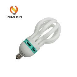 Il loto di CFL illumina la lampada di risparmio di energia di T5 85W 5u