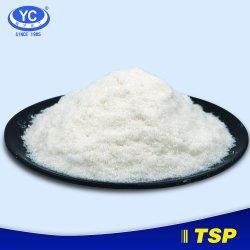Induatrisl Tri-Sodium Grau de cristalização de fosfato preço de fábrica