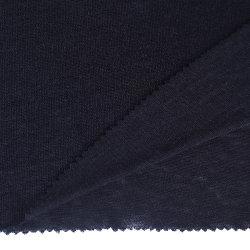 100% лен вязания один Джерси
