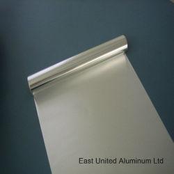 De goede Aluminiumfolie van de Broodjes van de Verpakking van de Rang van het Voedsel van Producten