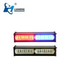 4つのランプLEDのトラフィックの警告の顧問のライトバー(LTDG9800)