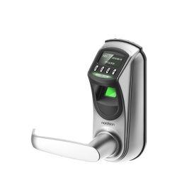Europa-amerikanische einzelne Standardverriegelungs-biometrischer Verschluss mit USB