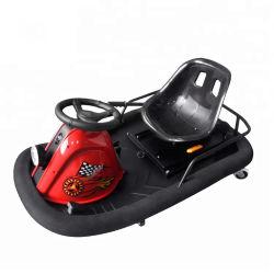 Deriva de la batería barata de Karts de carreras de Karts Eléctricos para niños