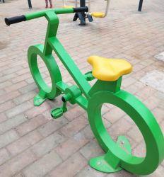 خارجيّة منظر طبيعيّ درّاجة [إكسرسس] درّاجة