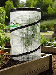Pop up serre écologique, étanche de nouveaux produits de jardin