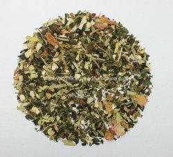 Chinesischer Teesund Kräutertäglicher Detox, der Tee-Gewicht-Verlust-Tee für Gesundheit und Schönheit abnimmt