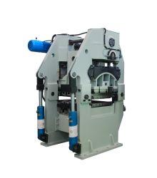 Lisseur pour ligne de galvanisation/CGL/ de l'acier