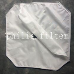 Масляный фильтр нажмите ткани и материалы фильтр для воды тканью