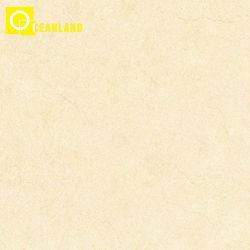 China Hersteller Gelb Nicht Rutschfest Poliert Porcellanato Fliesen