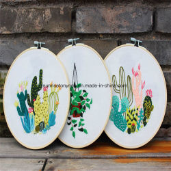2018 Nouvelle mode Kit d'artisanat Cross Stitch Kit kit DIY Couture Broderie chien