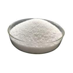 熱い販売のステアリン酸の製造業者