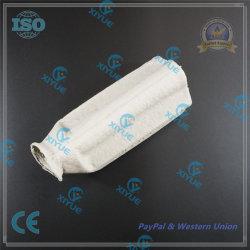 高品質の使い捨て可能なペーパーパルプの男性の尿瓶