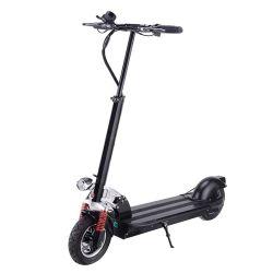 Garantierter Rad-Mobilitäts-Ausgleich des Qualitätseindeutiger preiswerter Portable-2, der elektrischen Roller faltet