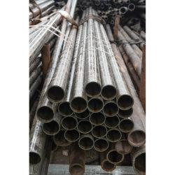 Tubo di caldaia senza giunte del acciaio al carbonio di alta qualità ASTM A192