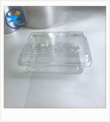Электроника Anti-Static барьер упаковки из ПЭТ пленки