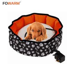 CE мягкие кровати Пэт продукты для собак