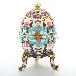 Пасхальные яйца Фестиваль дизайна