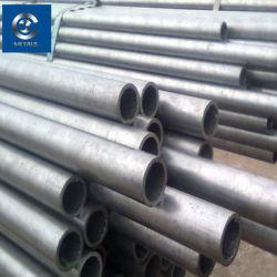 Condutture trafilate a freddo dell'acciaio di precisione di Y12/U71122 Sum21 10s20 Sum21 Sum21 10c8s10 A12