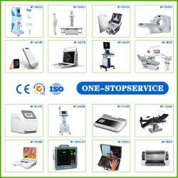 透析またはレントゲン撮影機または外科手術用の器具または歯科椅子または携帯用超音波のスキャンナーまたは実験室の実験室の病院の医療機器