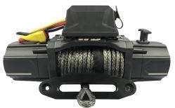 電気ウィンチ10000 Lb IP67
