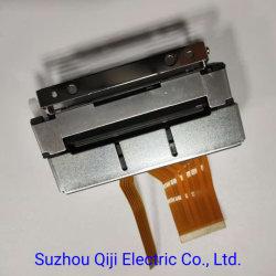 3인치 80mm JX-3R-06 감열식 프린터 메커니즘 JX-3R-06H/M과 호환 POS 기계용 CAPD347