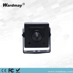 كاميرا رقمية عالية الوضوح EX-SDI/Ahd/TVi/CVI/CVBS 6 في 1 بدقة 1080p للصورة عالية الوضوح بشكل كامل كاميرا مصغرة عالية الدقة طراز HD-SDI من النوع والميني