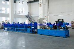 Tube de haute qualité Chipless Automatique Machine de découpe/coupe-tube