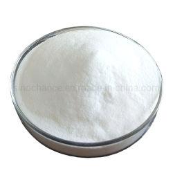 폴리카르복시레이트 Superplicizer, 98% 분말/폴리카르복시레이트 Superplasicizer, 40% 액체